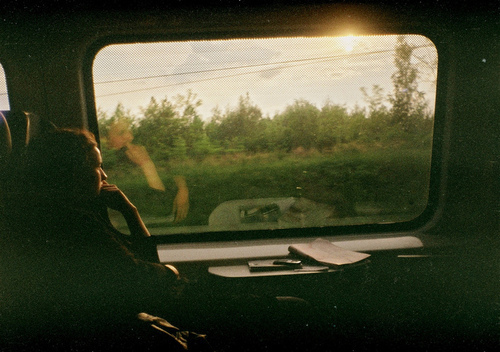 tumblr partir en train