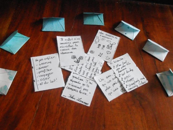 diy-enveloppes-origami-petits-mots