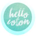 bouton hc 1